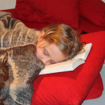 Einschlafen! Tipps damit die Kinder bei Outdoor Abenteuern gut schlafen