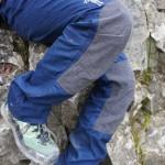 elkline Outdoorhose Waldmeister im Test: Elch gut!