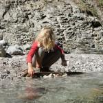 Drachen Gold: Drei mal mit Outdoor Kindern den Drachen auf der Spur