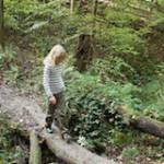Märchenwanderweg: Drei mal zauberhaft wandern!