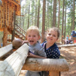Urlaub in Tirol: Ausflugsziele von A bis Z
