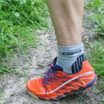 Merrell All Out Peak Trailrunning Schuh im Test