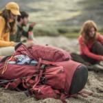 Packliste für eine Hüttentour: Fjällräven hilft weiter!