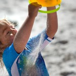 UV Schutzkleidung von Reima: Sommer, Sonne und keine rote Haut