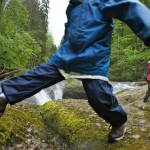 Alpen Testival: Alle Outdoorer nach Garmisch!