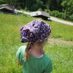 Kopftücher von Love Lux im Test: Gut geschützt im Sommer
