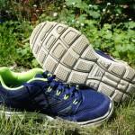 Kindersneakers für lässige Buben: Boy´s Flex Advantage von Skechers