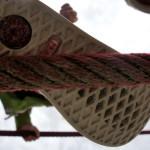 Kinderschuhe Delfy vom Primigi im Test: Sohl aber trocken sein und nicht rutschen
