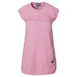 Outdoorkleidung für Mädchen: Luftige, lässige Kleider!