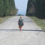 Bergwandern mit Kindern: Fünf Gebote gegen Stress