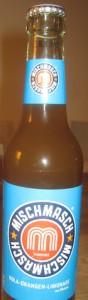 Hanseatisch kühl trinken! Misch Masch aus dem Hause Fritz Cola überzeugt seit 2012 alle Durstigen.  Foto (c) kinderoutdoor.de