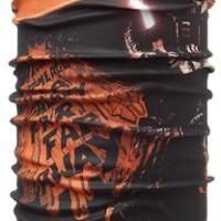 Buff bietet für den neuen Star Wars Film die passenden Tücher an. Möge die Wärme mit Dir sein!  Foto (c) buff