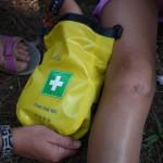 Ortlieb Erste Hilfe Set im Test: Für große und kleine Verletzungen