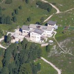 Dolomiten: Hüttentour im Grödner Tal