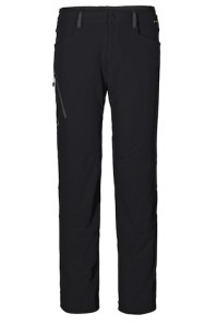 Jack_Wolfskin_Activate_3in1_Pants_M_1503081-6000_149,95