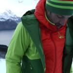 Jack Wolfkin: Outdoor Kleidung für den Winter