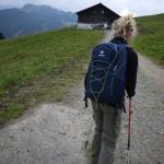 Deuter gogo daypack im Test: Einer für alles