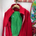 Schnitz Anleitung für Kinder: Ein uriger Kleiderbügel