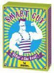 """Eine etwas andere Version von Stadt,Land, Fluß kommt vom Moses Verlag mit dem """"Smart Guy"""".  Foto (c) Moses Verlag."""