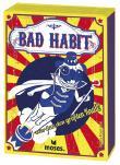 Bad Rabbit, ein Spiel über schlechte Angewohnheiten.  Foto (c) moses verlag.de