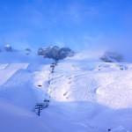 Ernstfall auf der Skipiste: Von Ersthilfe, Ausrüstung und Skiregeln, die Leben retten können