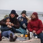 Jack Wolfskin: Outdoor Kleidung für den Alltag