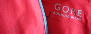Flecken aus der Gore Tex Jacke entfernen: Mit einem alten Hausmittel stehen die Chancen ganz gut.  Foto (c) kinderoutdoor.de