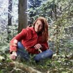 Tatonka: Ein Parka für Mama