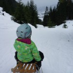 Winterurlaub mit Kindern: Tipps aus dem Bayerischen Wald, Allgäu und Oberbayern