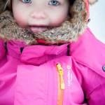 Kinderoverall: Reima, Isbjörn, Vaude und Icepeak halten die Outdoor Kids warm