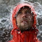 Jack Wolfskin: Imprägnier Service für Outdoor Kleidung