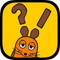 Frag doch mal die Maus, ist als Familien App erschienen.   Foto (c) Application Systems Heidelberg Software GmbH