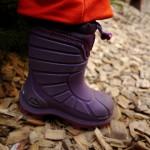 Thermostiefel: Extreme von Viking Footwear im Test