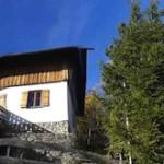 Selbstversorgerhütten im Winter: Drei tolle Tipps für Familien