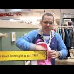 ISPO 2016: Kinderoutdoor.de auf der Suche nach Neuheiten