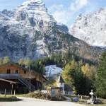 Rodeln mit der Familie: Schnelle Schlittenabfahrten für Experten in Bayern