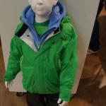 Kinderbekleidung: Mischgewebe oder pure Natur?