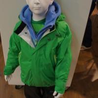 Naturstoffe oder Mischgewebe? Welche Kleidung ist besser für aktive Kinder?  foto (c) kinderoutdoor.de