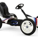 Pedal Gokart Berg BMW Street Racer