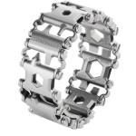 Leatherman Tread: Ausgezeichnetes Armband mit 29 Werkzeugen