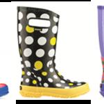 Bogs Kids Rain Boots: Gummistiefel für den Frühling!