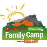 Marmot Family Camp 2016: Alle Outdoorer ins Kleinwalsertal!