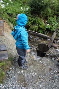 Familienfreundliche Berghütten: Der Alpenverein hat eine große Auswahl für die Bergsaison 2016. Hier erwarten die Kinder große und kleine Bergabenteuer. foto (c) kinderoutdoor.de