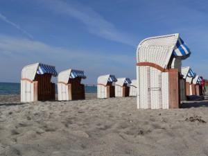 Jugendherbergen in Mecklenburg-Vorpommern bieten Euch das Wander-Weekend an. Ein tolles Pauschalangebot und Sonne, Strand sowie Meer können auch dabei sein.  foto (c) kinderoutdoor.de