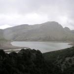 Wandern mit Kindern auf Mallorca: 80 Sorten Eis und ein Stausee