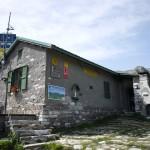 Tipps für die Übernachtung auf der DAV Berghütte: Fünf Goldene Tipps!