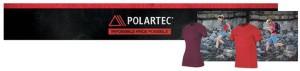 Polartec Powerwool: Von allen die besten Eigenschaften vereint. foto (c) Polartec/mammut