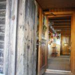 Berghütten geöffnet: Mit der Familie endlich wieder wandern
