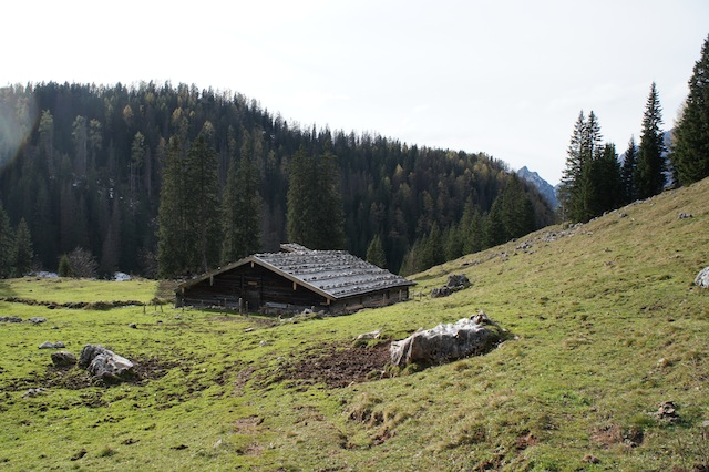 Klettersteigset Verleih Berchtesgaden : Wandern mit kindern berchtesgadener land kinderoutdoor outdoor
