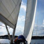 Möhnesee: Abenteuer für Kinder an Land und auf dem Wasser